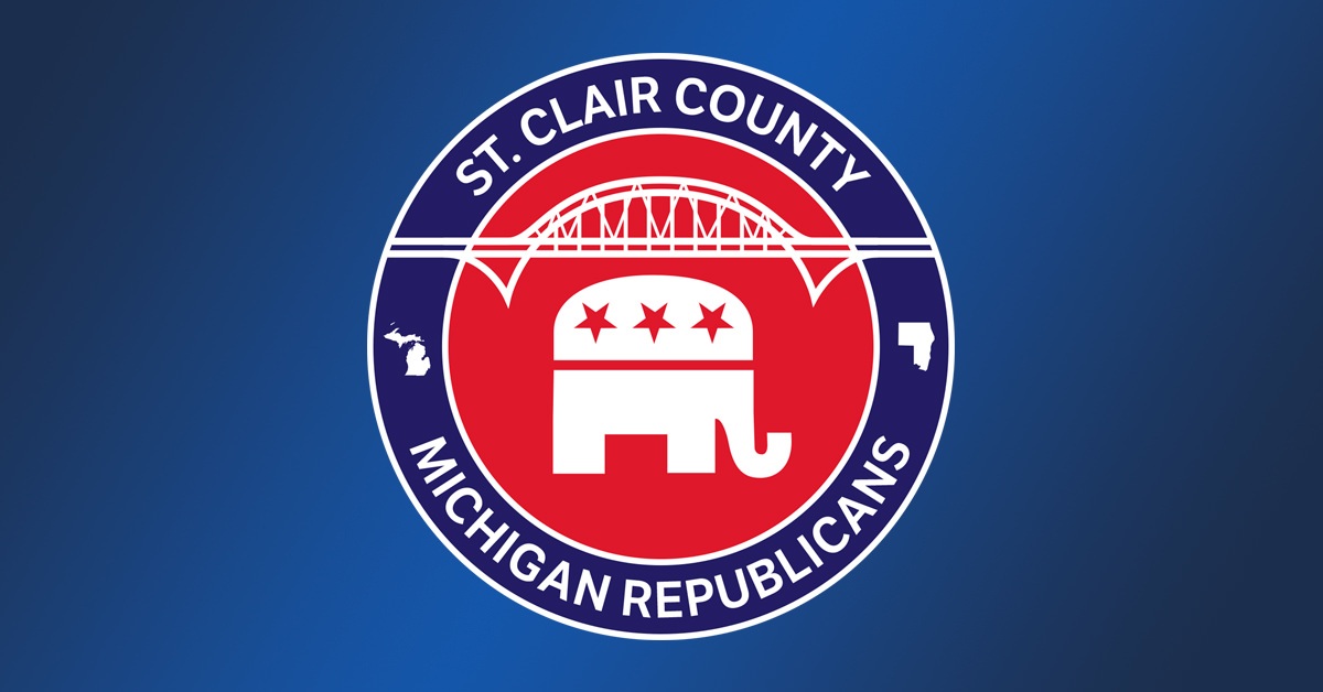 100+ St Clair County Michigan Logo HD Wallpapers – My Sweet Home